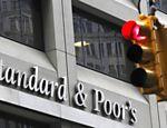 10.set.2015 - Petrobras perde o selo de bom pagador da agência Standard & Poors, limitando ainda mais seu acesso a financiamentos. No mesmo dia, propõe um programa de corte de 25% dos salários em troca de redução da jornada de trabalho