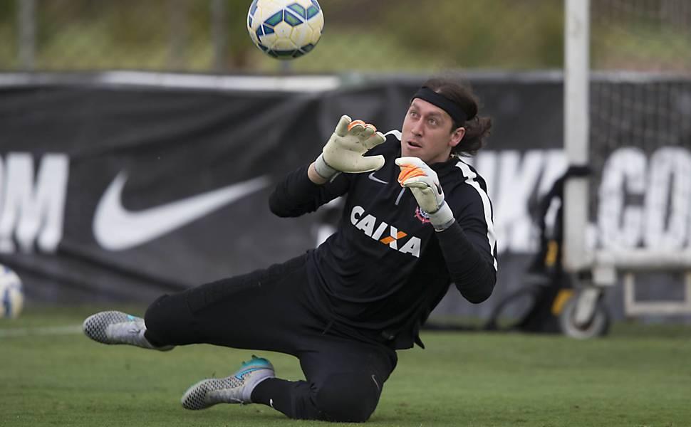 Convocados para a seleção brasileira