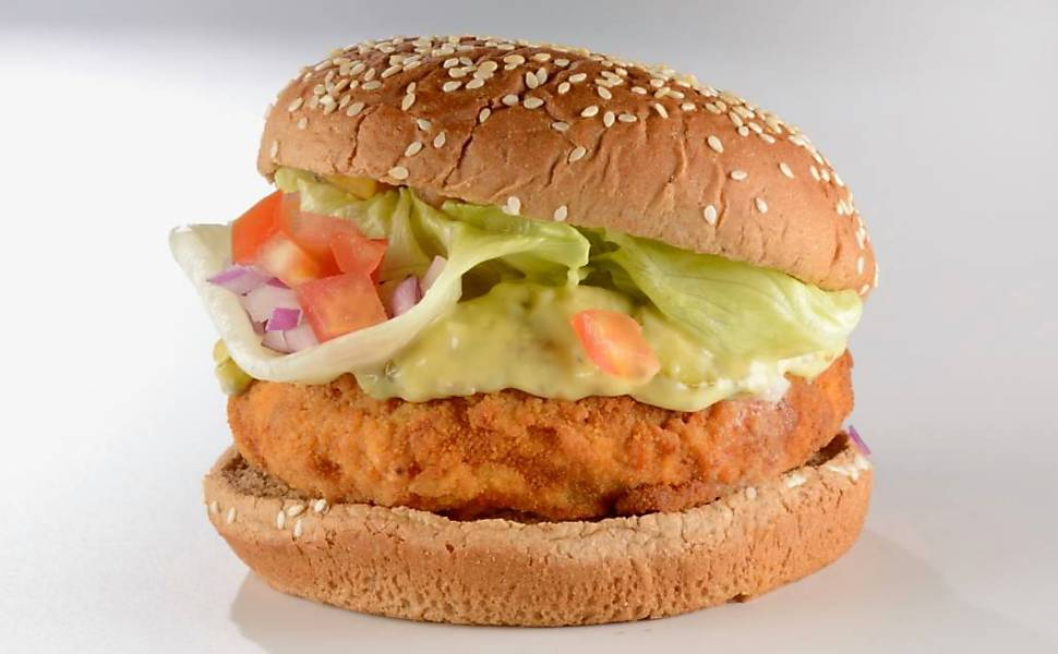 Parklet Folha: Food Trucks da semana - 9 a 13 de novembro