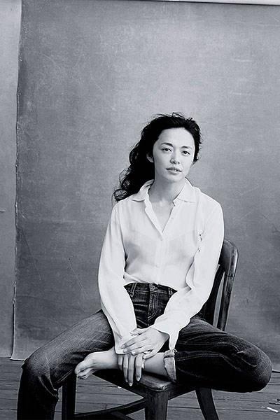 Calendário Pirelli por Annie Leibovitz