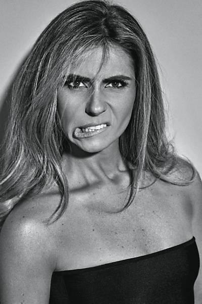 Giovanna Antonelli - Oficial