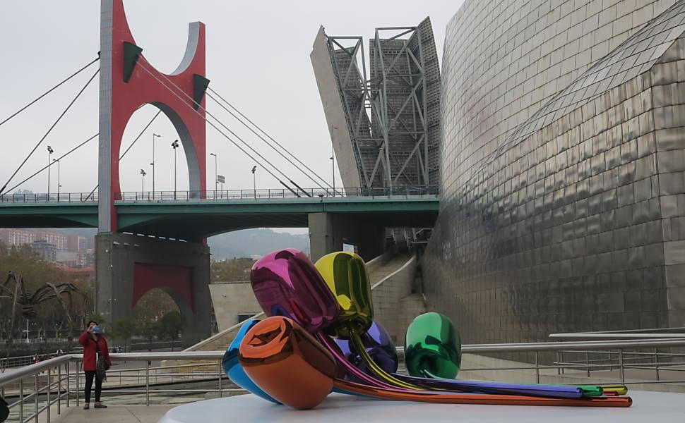 Bilbao (País Basco)