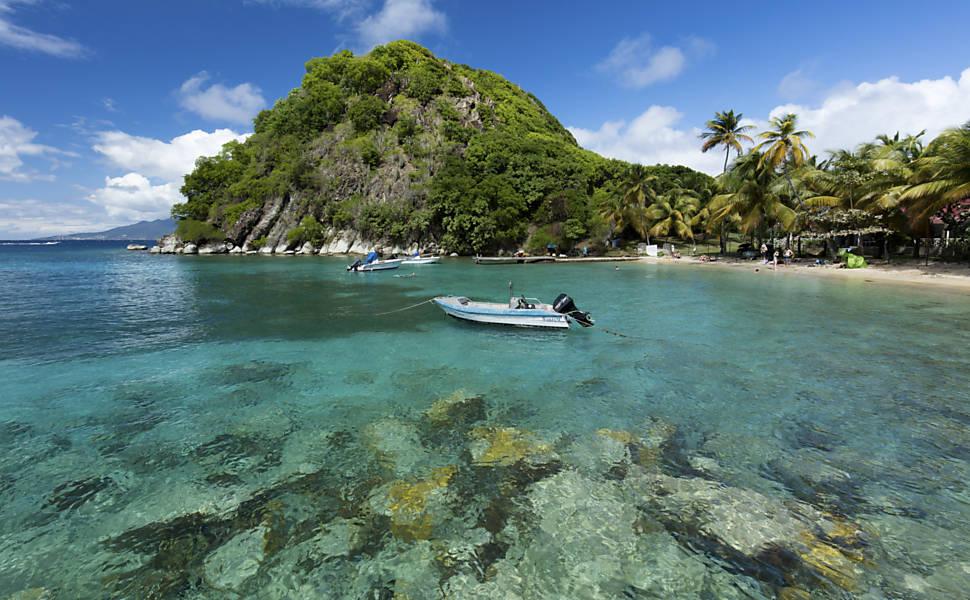 52 destinos para conhecer em 2016