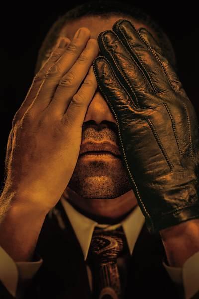 American Crime Story - O Povo contra O.J. Simpson