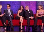 Elenco de Friends se reencontra em especial da rede NBC