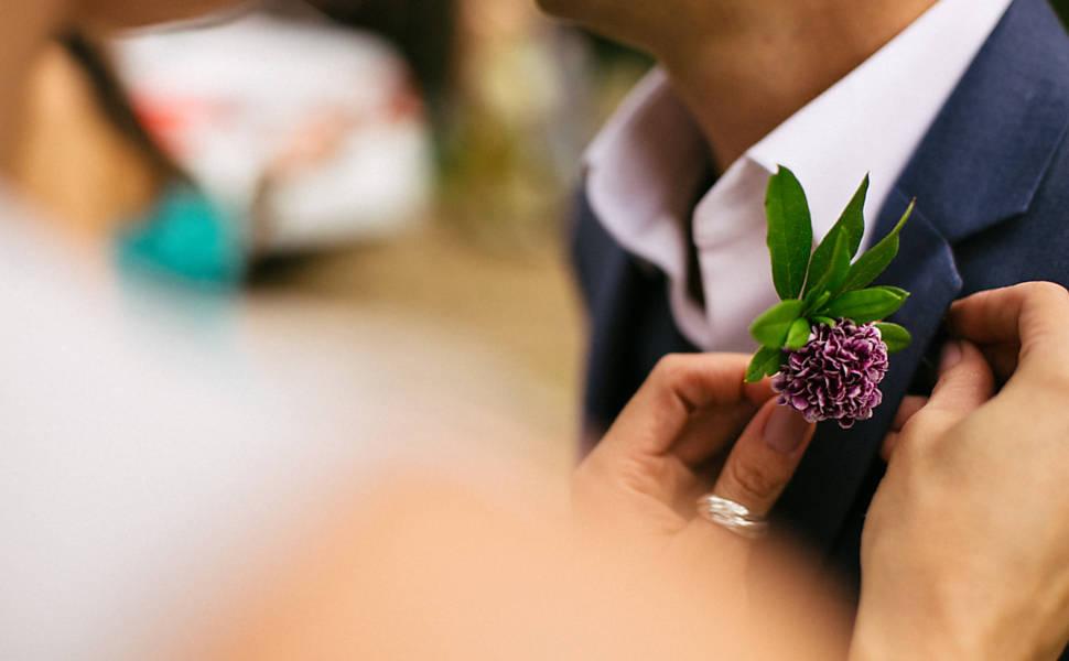 Noivas & Casamentos