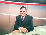 PAULO MARKUN (1998-2007):