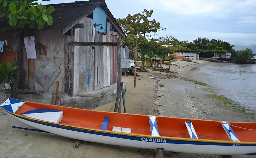 Turismo de experiência em Florianópolis