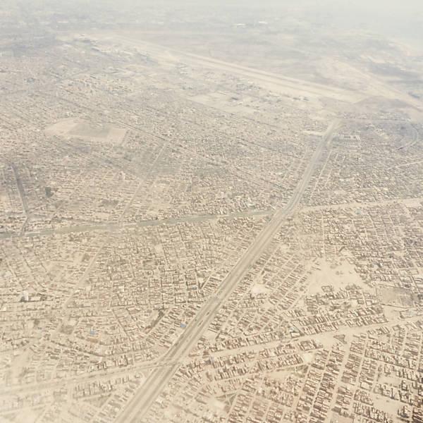 Álbum de Viagem - Peru, por Luisa Dörr