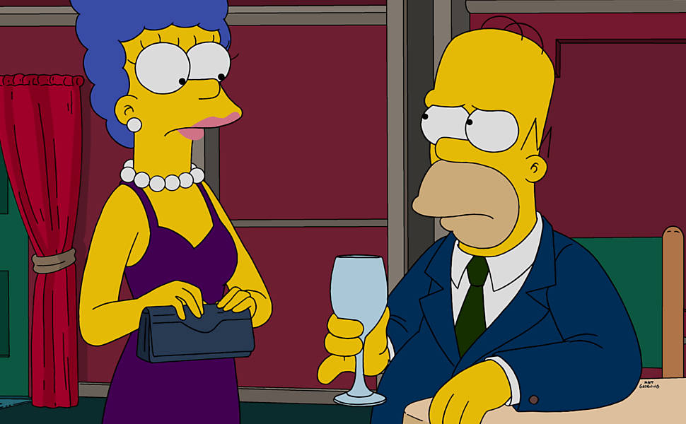 Os simpsons 1 temporada online dating. Os simpsons 1 temporada online dating.
