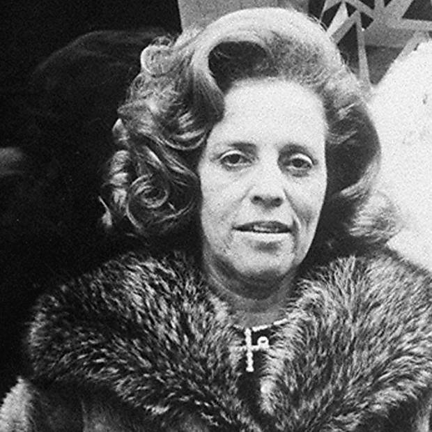 Há 40 anos: acidente de carro mata Zuzu Angel, estilista que aliou moda à sua luta pessoal contra a ditadura