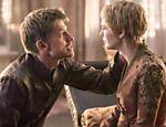 OS LANNISTER - No papel, o rei que senta no trono de ferro pode pertencer à casa Baratheon, mas, na prática, Tommen (Dean-Charles Chapman, na foto à dir.) é filho de dois Lannisters que farão de tudo para manter o poder. Depois da caminhada humilhante até o castelo, Cersei (Lena Headey) luta para afastar os Tyrell e livrar-se da Fé Militante.