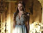 OS TYRELL - De nada adiantou Margaery (Natalie Dormer, foto) ter conquistado Tommen e ascendido como a nova rainha de Westeros. Aprisionados pelos fanáticos religiosos por supostos pecados, ela e o irmão Loras (Finn Jones) esperam o julgamento que decidirá seus destinos. Resta ver como a avó, a ambiciosa e manipuladora Olenna (Diana Rigg), reagirá