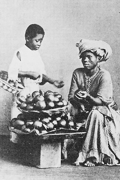 13 de maio: dia da abolição da escravatura