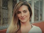 Cleo Pires é madrinha de um projeto de financiamento coletivo para devolver onças à natureza