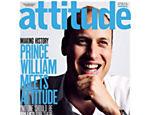 O príncipe William vai ilustrar a capa de julho da revista