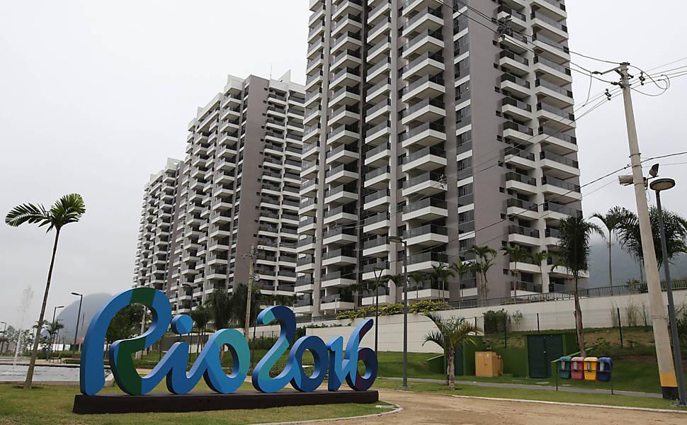 Rio-16: do sonho olímpico ao pesadelo
