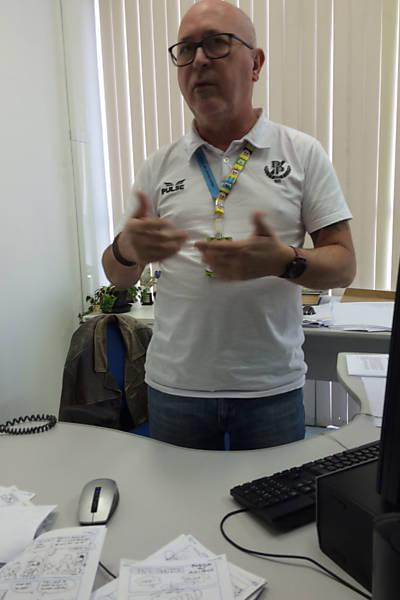 Estúdio Mauricio de Sousa