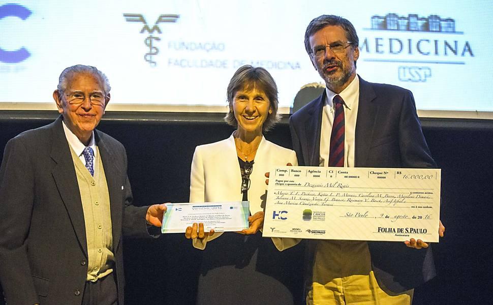 Prêmio Octavio Frias de Oliveira