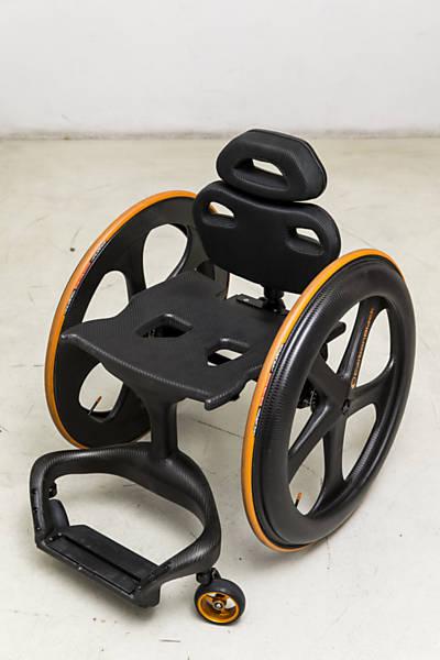 Inovações para pessoas com deficiência