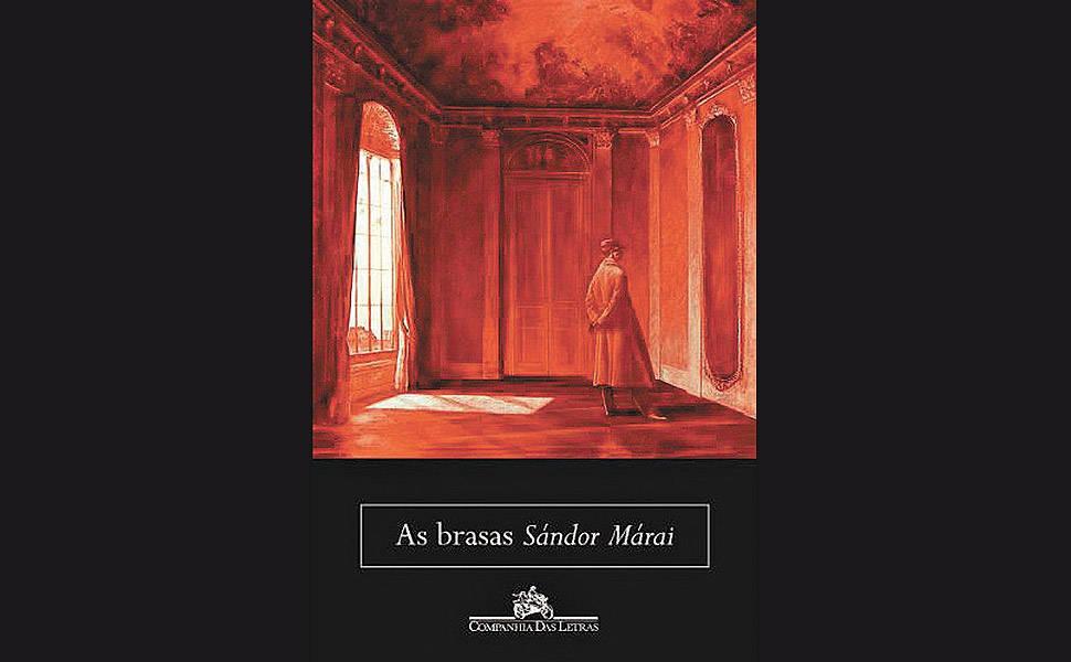 book Luminous Heart: The
