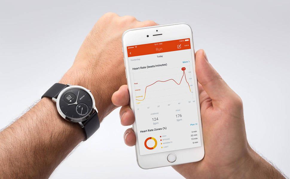 Futurecom 2016: soluções tecnológicas em SP