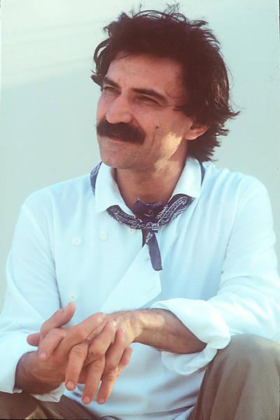 'Belchior (1946-2017)'