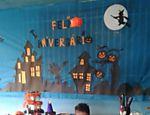 Festa de 5 anos do meu filho Erick -Pirituba São Paulo
