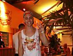 Mc Biel participa do Carnaval de Salvador (BA)