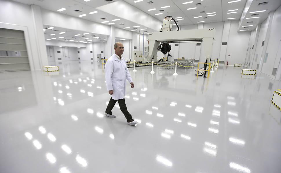 O Brasil que Dá Certo - Inovação