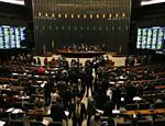Políticos: novos parlamentares entrarão nas regras gerais da reforma da Previdência proposta