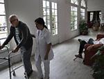 O governo desistiu de alterar as regras de concessão do Benefício de Prestação Continuada (BPC), pago a idosos de baixa renda e a pessoas com deficiência