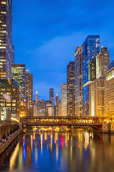 A Chicago de Obama