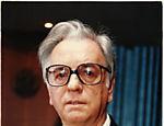 Itamar Franco (2 de outubro de 1992 a 1º de janeiro de 1995)