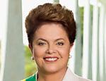 Dilma Rousseff (1º de janeiro de 2011 a 1º de janeiro de 2015) e (1º de janeiro de 2015 a 31 de agosto de 2016)