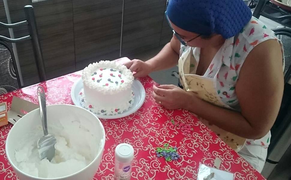 'Festa na Caixa' em Itaquaquecetuba