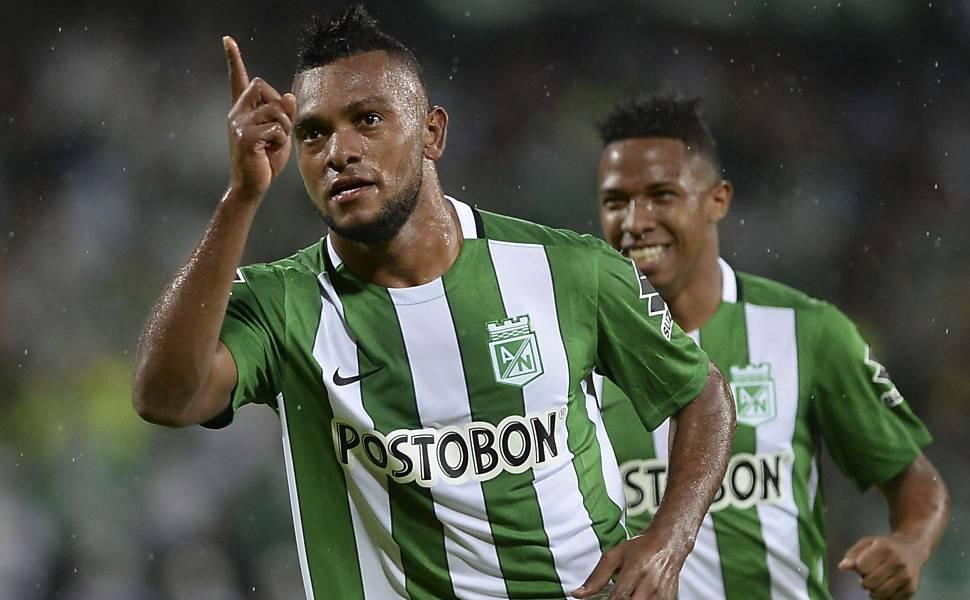 Contratações - Palmeiras
