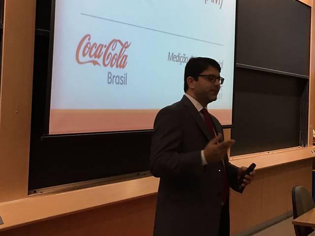 Medição de Impacto Social: Casos e Experiências de Empresas