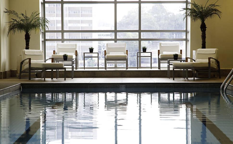 4b2fffbf4 Hotéis cinco estrelas e hostels em São Paulo: hospedagens para todos ...