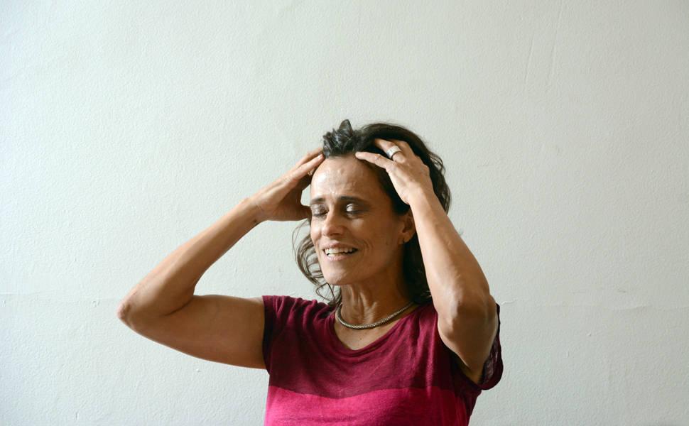 Zélia Duncan