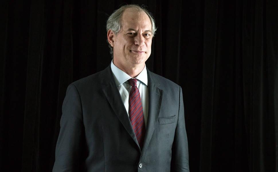 Presidenciáveis 2018