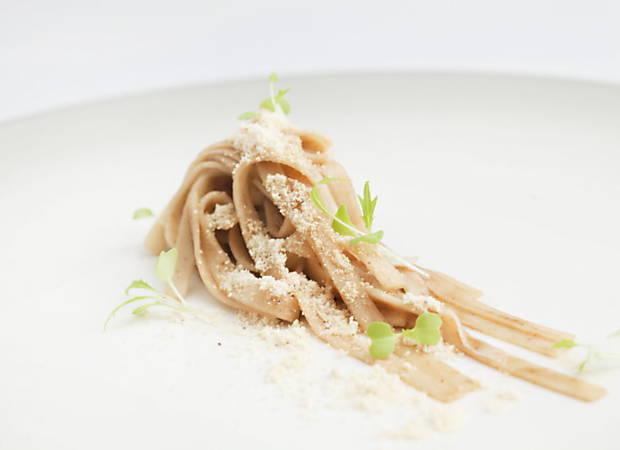 Os melhores restaurantes de SP, segundo o Datafolha