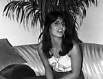 Gretchen em 1983