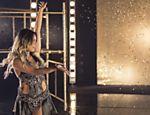 Lexa, 22, é cantora e dona de hits como ?Posso Ser? e ?Se Eu Mandar?, que já tem mais de 30 milhões de views no YouTube cada.