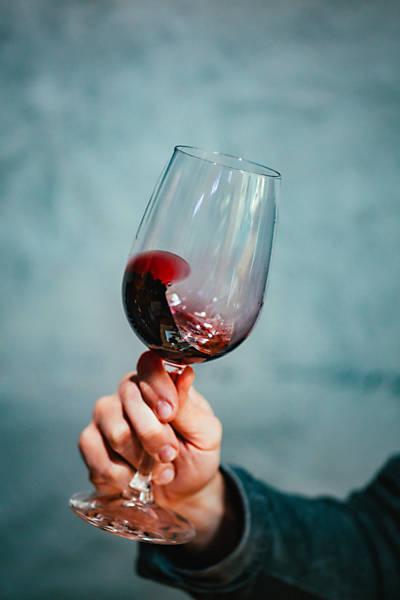 Locais para tomar vinho em SP