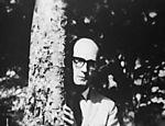Em 1949, sua filha, Maria Julieta, que dizia ser a pessoa a quem mais amou na vida, casa-se com o escritor e advogado argentino Manuel Graña Etcheverry e vai morar em Buenos Aires, na Argentina