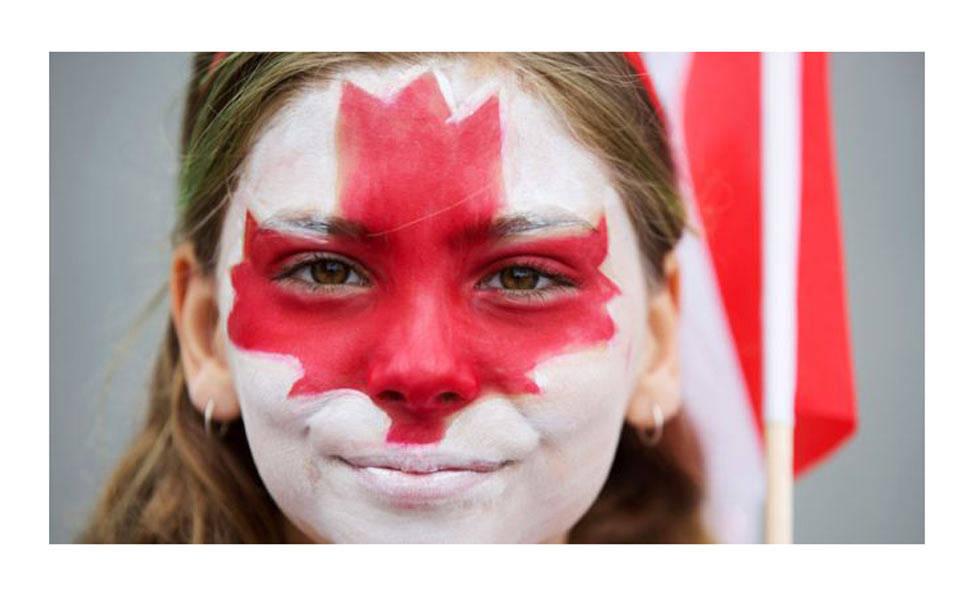 Como o Canadá se tornou uma superpotência em educação