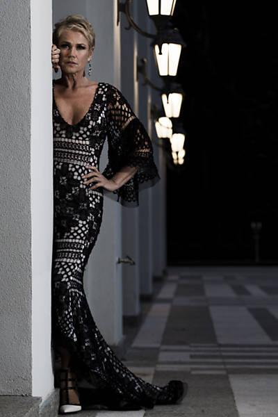 MB Xuxa Meneghel
