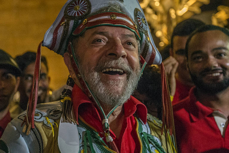Resultado de imagem para Incerteza sobre candidatura de Lula embaralha eleição no NE
