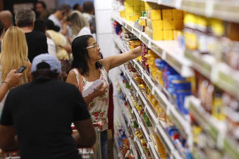 PIB do Brasil sobe 0,2% no 2º trimestre de 2017